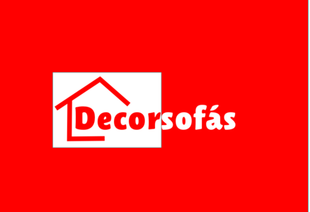 Logo my busines