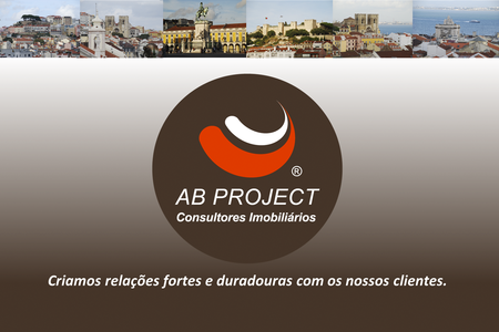 Ab project img1