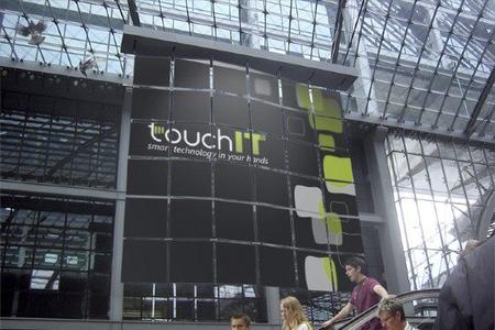 Touchit img2