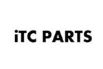 Itc parts