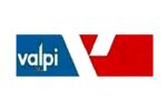 Valpi1