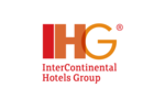 English Hotel Reservations & Sales Specialist (m/f)