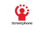 Streetphone