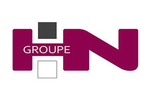 Groupe hn