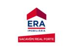 Gestor de Negócio Imobiliário (M/F) Lisboa