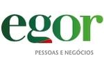 Electromecânico para Oeiras