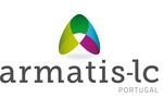 Logo officiel   armatis lc portugal