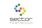 Sector interactivo