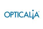 Técnico(a) de Óptica Ocular com experiência