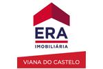 Agente Imobiliário ERA