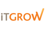 iTGROW tem 15 vagas junior software developer
