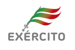 Oficial RC do Exército