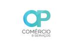 Novo escritório abre em Almada
