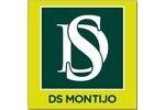 Consultor Financeiro - Montijo