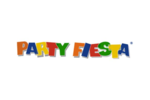 Party fiesta logo