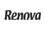 Renova logo2