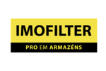 Imofilter
