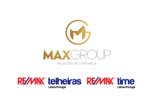 Managers / Gestores para sector Imobiliário (M/F)