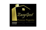 Gestor de Negócio Premium: Estoril