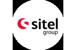 Talent Acquisition Internship - Lisbon, Portugal