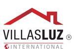 Consultor(a) imobiliário para Albufeira