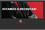 ADMITE-SE Consultor comercial / FULL-TIME/ ENTRADA IMEDIATA