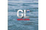 Recrutamento Grupo RE/MAX Latina