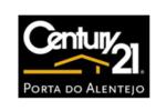 Consultor Comercial - Évora: Abertura de nova agência!