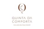 Oportunidades Hotelaria (m/f) - Quinta da Comporta