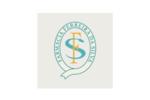 Recém graduado em Ciências Farmacêuticas/Farmácia (Estágio Profissional) - Farmácia Ferreira da Silva