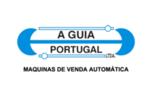 Comercial p/ Máquinas De Venda Automática
