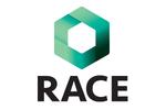 Técnico de Compras Júnior - RACE (Grupo Sonae Capital)