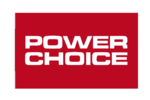 Powerchoice