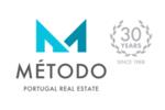 Business Consultant - Lisboa e Cascais