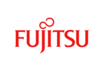 French Service Desk Agent (m/f) – Fujitsu Portugal GDC