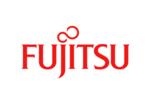 Multilingual Service Desk Agent (m/f) – Fujitsu Portugal GDC