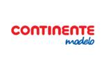 Continente modelo