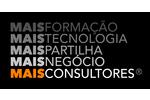 Nova loja- Projecto Inovador - V. F. Xira, Benavente, Montijo, Alcochete, Carregado e Santarém