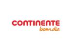 Procura-se OPERADORES DE LOJA (M/F) - CONTINENTE BOM DIA – Oeiras (Quinta do Marquês)