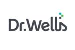 Precisa-se RECECIONISTA (M/F) - DR. WELLS - Oeiras