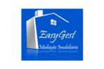 Consultor Imobiliário - Estoril