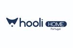 Responsável de Agência – Hooli Home Estoril
