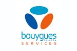 Chargé de Clientèle basé à Porto (Portugal) (H/F) – Bouygues Telecom Services