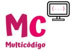 Formadores de Informática (m/f)