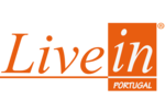 Gestor de Clientes (M/F) - Live in Cascais