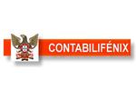Contabilista Certificado M/F