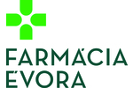 Farmacêutica(o) Farmácia Évora