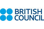 British council stacked corporate rgb
