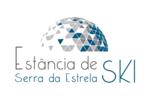 Entrada Imediata: Contrata-se Engenheiro Electrotécnico - Estância de Ski da Serra da Estrela