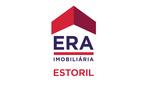 Consultor Imobiliário (M/F) - ERA ESTORIL